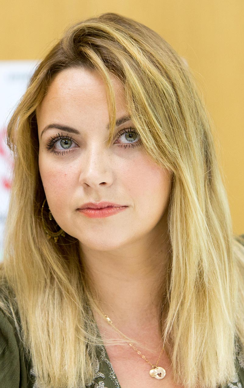 charlotte church - photo #33
